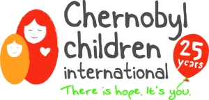Chernobyl Children International
